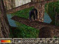 Cкриншот Лесовые Легенды, изображение № 350864 - RAWG