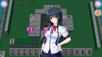 Cкриншот Mahjong Pretty Girls Battle: School Girls Edition, изображение № 199968 - RAWG