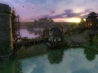 Cкриншот Ведьмак, изображение № 376182 - RAWG
