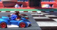 Team Sonic Racing screenshot, image №779694 - RAWG