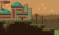 Cкриншот Spaceport Hope, изображение № 117919 - RAWG