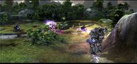 Cкриншот MechWarrior Tactics, изображение № 589262 - RAWG