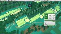Cкриншот Boss Golf, изображение № 848772 - RAWG