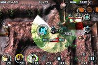 Cкриншот Sentinel: Mars Defense, изображение № 54904 - RAWG