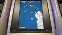 Cкриншот Capcom Arcade Stadium, изображение № 2717725 - RAWG