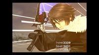 Cкриншот Final Fantasy VIII Remastered, изображение № 2140758 - RAWG