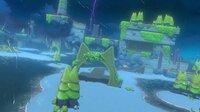 Super Mario 3D World + Bowser's Fury screenshot, image №2505836 - RAWG