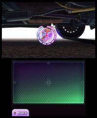 YO-KAI WATCH screenshot, image №267860 - RAWG