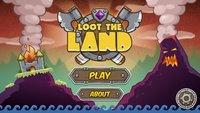 Cкриншот Loot the Land, изображение № 1975815 - RAWG