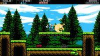 Cкриншот Shovel Knight, изображение № 45322 - RAWG