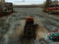 KRAZ screenshot, image №523969 - RAWG