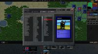 Advanced Tactics Gold screenshot, image №103335 - RAWG