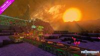 FortressCraft Evolved! screenshot, image №91039 - RAWG