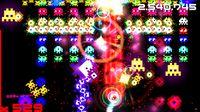 Cкриншот Hyperspace Invaders II: Pixel Edition, изображение № 132572 - RAWG