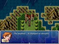 Cкриншот Eternal Eden, изображение № 346904 - RAWG
