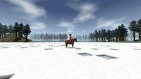 Cкриншот Survivalcraft Demo, изображение № 1396388 - RAWG
