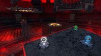 Cкриншот SEUM: Speedrunners from Hell, изображение № 75645 - RAWG