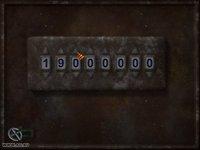Cкриншот Туманный Ёж 2: Колючий космос, изображение № 464600 - RAWG