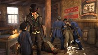 Cкриншот Assassin's Creed Syndicate: The Dreadful Crimes, изображение № 628301 - RAWG