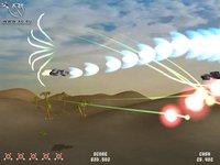 Cкриншот Storm Angel, изображение № 375027 - RAWG