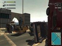 Cкриншот Driver 3, изображение № 731736 - RAWG