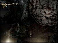 Clock Tower 3 screenshot, image №1702388 - RAWG