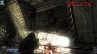 Cкриншот Collapse, изображение № 141875 - RAWG