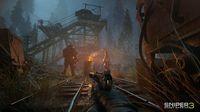 Cкриншот Sniper: Ghost Warrior 3, изображение № 608733 - RAWG