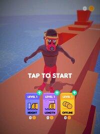 Cкриншот Deep Dive!, изображение № 2459916 - RAWG