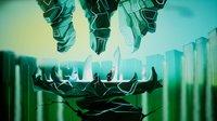 Unbound: Worlds Apart screenshot, image №868906 - RAWG