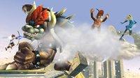 Cкриншот Super Smash Bros. Brawl, изображение № 249547 - RAWG