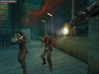 Cкриншот Blood 2: The Chosen, изображение № 335448 - RAWG