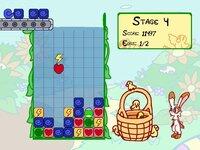 Cкриншот Easter POP Eggs! Dx, изображение № 2793157 - RAWG