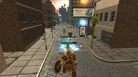 Cкриншот OrcCraft, изображение № 857906 - RAWG