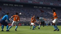 Cкриншот Pro Evolution Soccer 2009, изображение № 498665 - RAWG