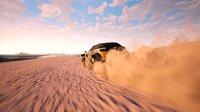 Dakar 18 screenshot, image №835445 - RAWG