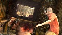 Cкриншот Uncharted 3: Иллюзии Дрейка, изображение № 568252 - RAWG