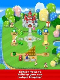 Super Mario Run screenshot, image №1989099 - RAWG