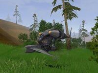 Cкриншот Механоиды, изображение № 382977 - RAWG