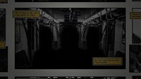 Cкриншот The Devil's Game -Demo, изображение № 1027287 - RAWG