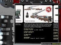 "Cкриншот A.R.S.E.N.A.L. ""Extended Power"", изображение № 325105 - RAWG"