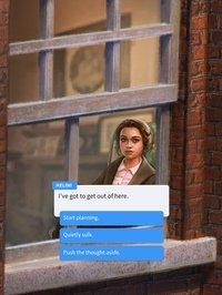 Cкриншот Storyscape, изображение № 2214796 - RAWG