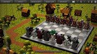 Cкриншот 3D Chess, изображение № 113238 - RAWG