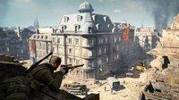 Sniper Elite V2 Remastered screenshot, image №1879961 - RAWG
