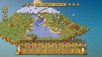 Cubesis screenshot, image №213823 - RAWG