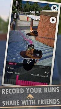 Cкриншот Skater, изображение № 1345531 - RAWG
