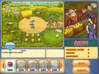 Farm Mania 2 screenshot, image №716462 - RAWG