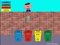 Cкриншот reciclar, изображение № 2485838 - RAWG