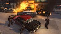 Cкриншот Mafia II, изображение № 12554 - RAWG