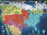 Cкриншот War Planet Online, изображение № 1327210 - RAWG